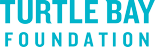 Turtle Bay Foundation